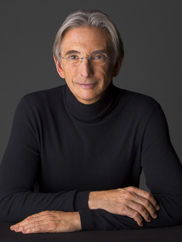 Michael Tilson Thomas